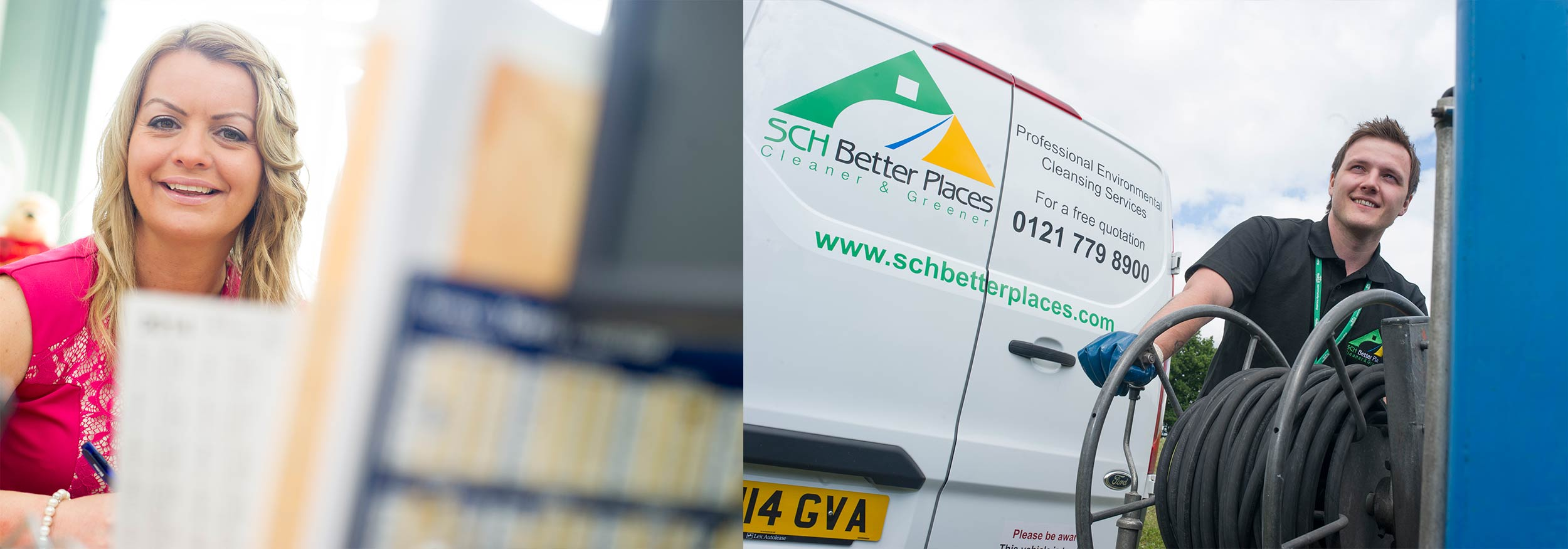 about-us-help-sch-better-places-solihull-experts